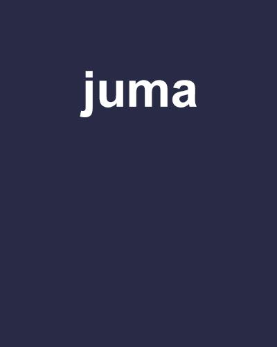 Juma.com.tr
