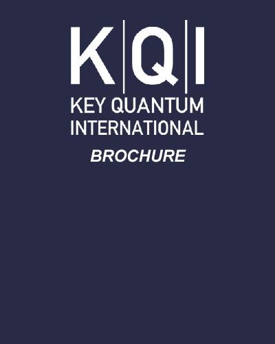 KQI Brochure