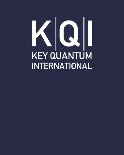 KeyQuantum.com