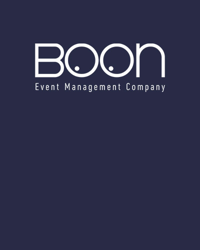 BoonEvent.com