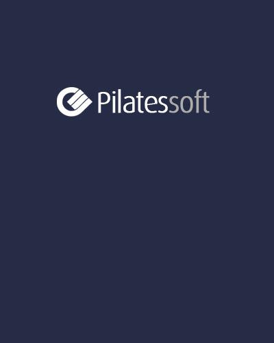 PilatesSoft.com